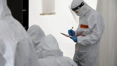 Photo of A fast Coronavirus test ends quarantine