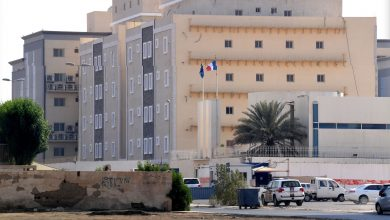 Photo of Qatar condemns stabbing incident at the French Consulate in Jeddah