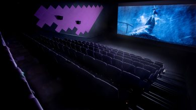 Photo of Qatar Cinema and Film Distribution Announces its Financial Statements for Q3 of 2020