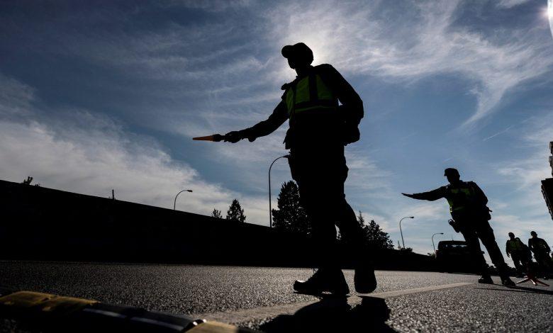 Spain Imposes State of Emergency in Corona-Hit Madrid