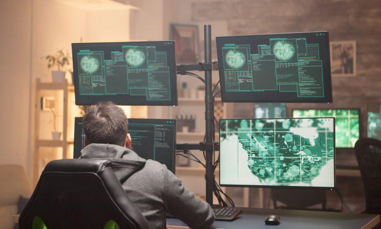 Eight People On Trial for Hosting Dark Web Servers