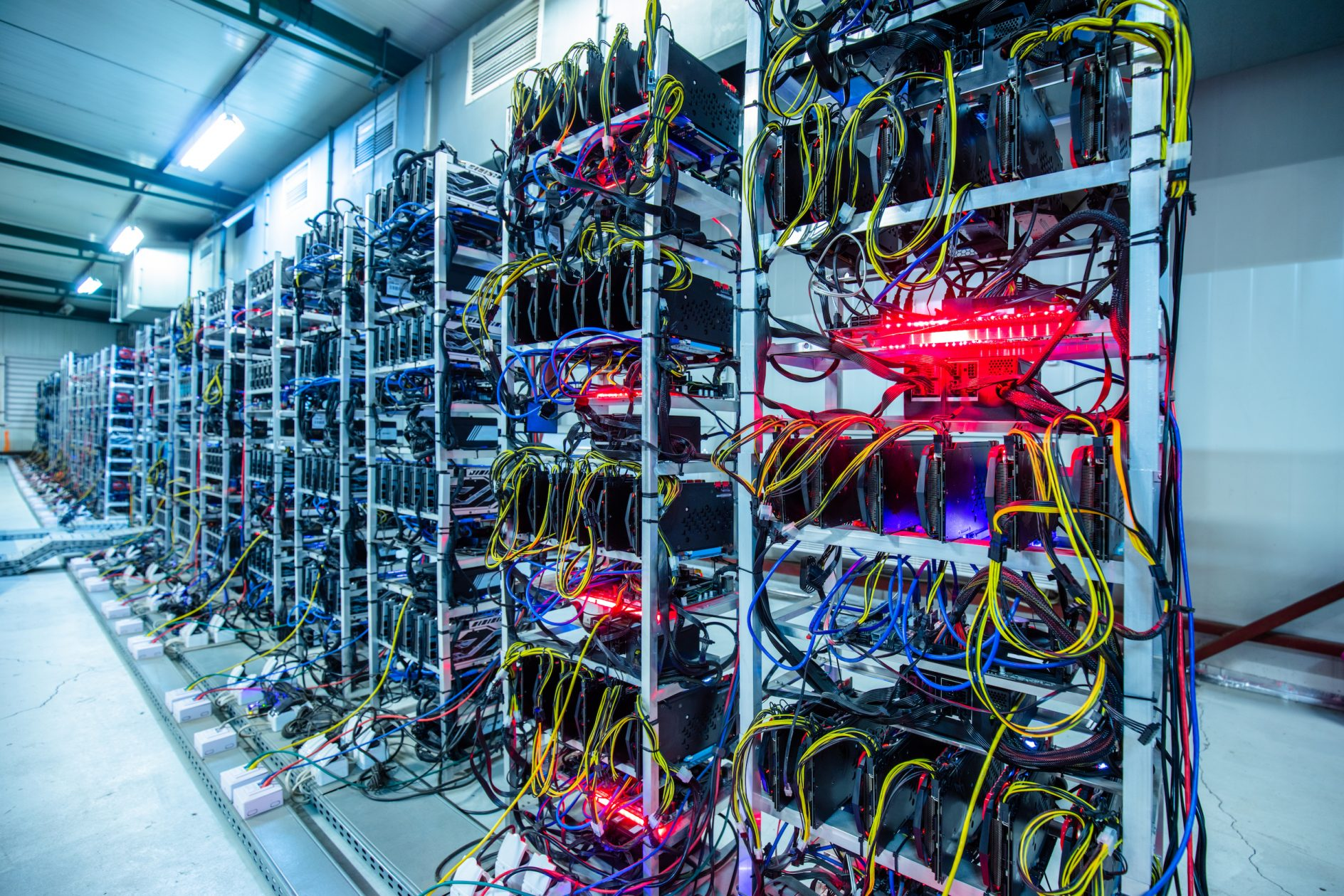 SC Showcases Cybersecurity Preparations in Oman's Future Tech Summit
