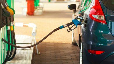 Woqod opens Al Wajba-3 petrol station
