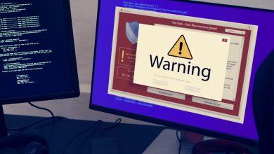 Photo of Qatar Airways warns on fake employment offers