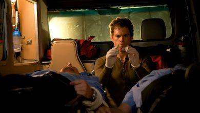 Photo of TV's serial killer drama 'Dexter' gets a revival