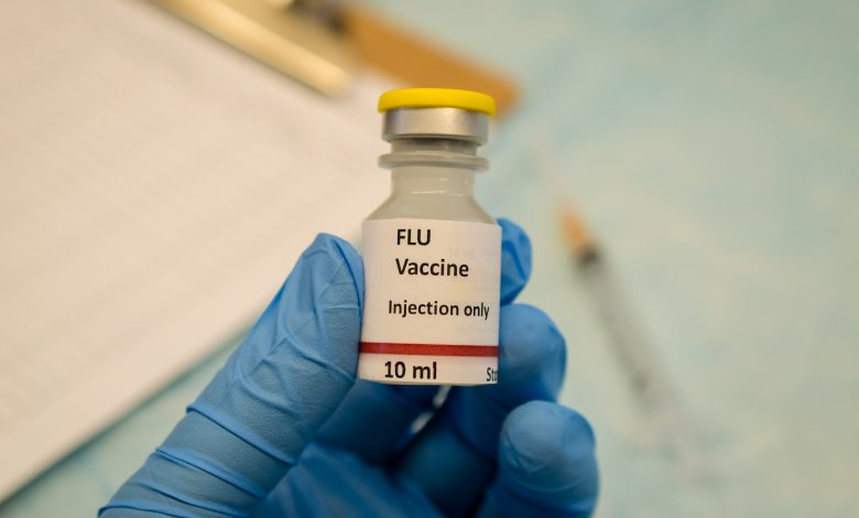 List of private health facilities in Qatar participating in flu campaign