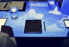 Qatar Hosts Annual General Meeting of Global Alliance of International Financial Centers