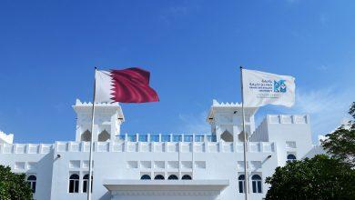 HBKU's Qatar Biomedical Research Institute Webinars Highlight Global Responses to COVID-19