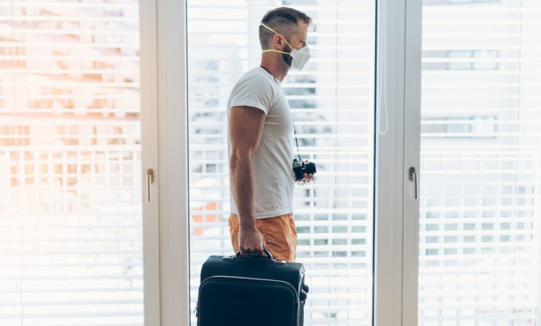 Quarantine now must for all travellers returning to Qatar