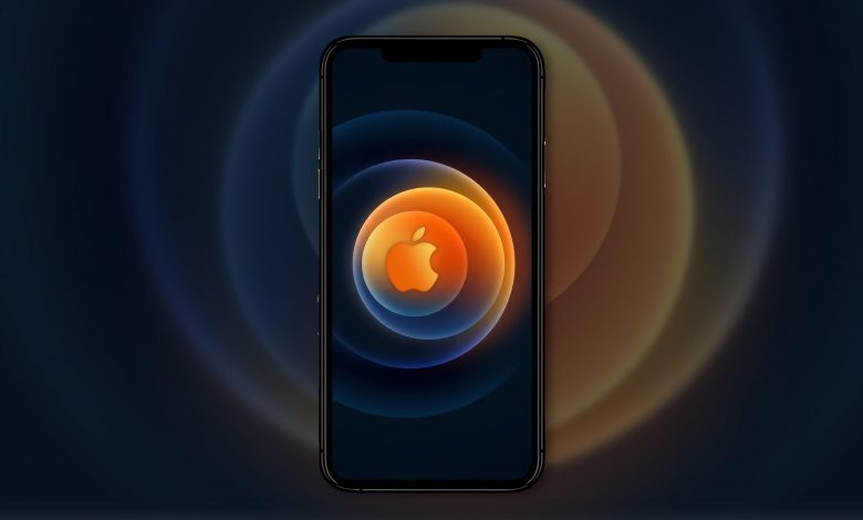 Apple sets unveil for Oct 13 amid 5G iPhone speculation