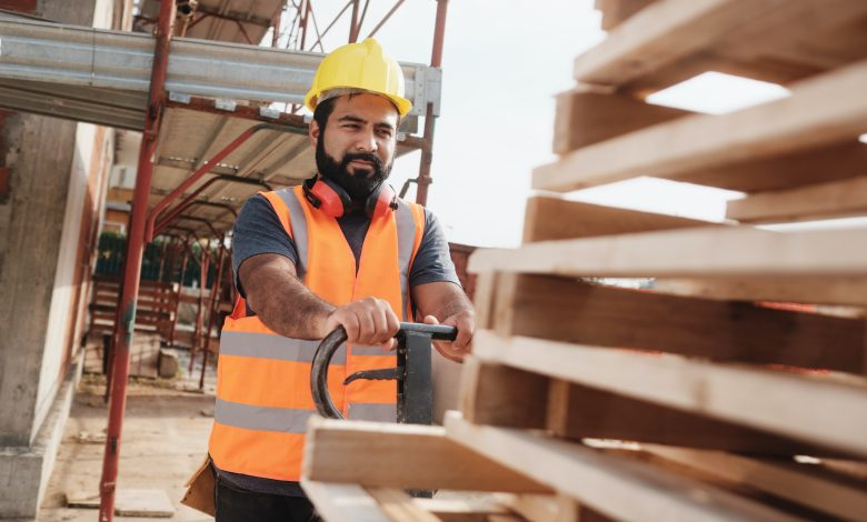 French House of Representatives welcomes reforms of Qatar's labor laws