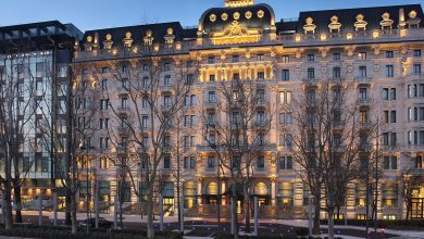 Photo of Katara Hospitality: Excelsior Gallia Milano Opens on the 26th