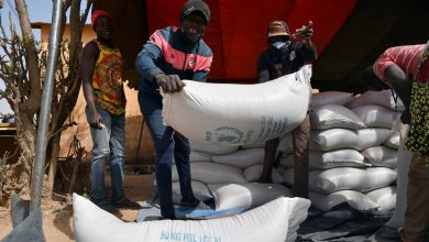 Photo of United Nations Raises $1.7 Billion for Hungry, Displaced Millions in Sahel