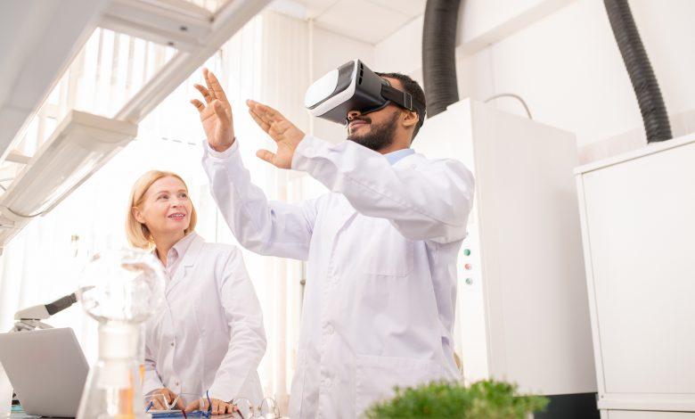 Stars of Science selects season 12's top eight innovators