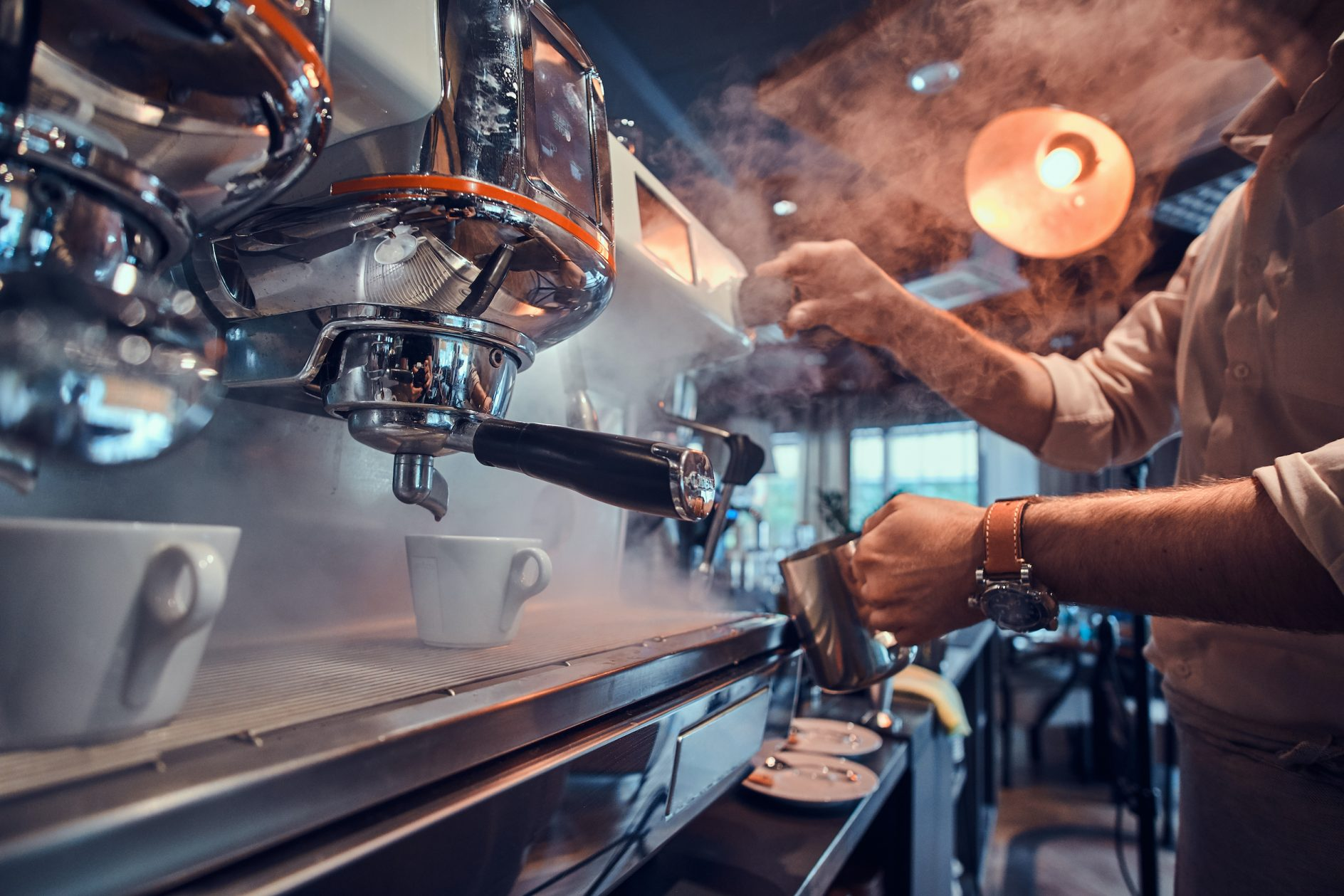 Does Coffee Dehydrate You? Recent study reveals the truth