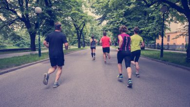 Study: Regular morning exercise may cut cancer risk