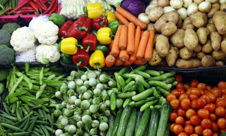 Winter markets selling local produce to open from October 29