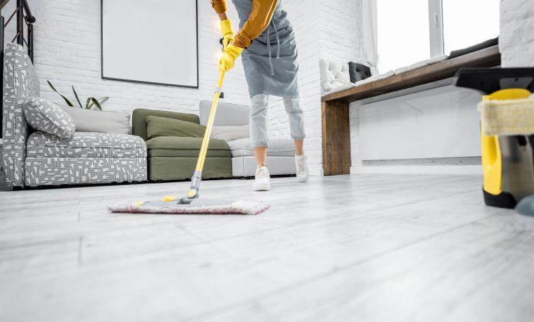 Corona raises domestic workers recruitment prices