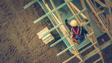 Building Permits Increase 31% in September