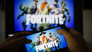 Fortnite could soon return to Apple iPhones: report
