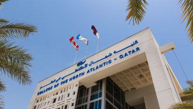 College of the North Atlantic exempts Qataris from tuition fees
