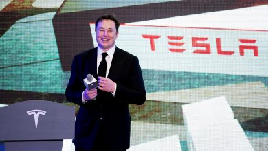 Photo of Elon Musk overtakes Bill Gates to grab world's second-richest ranking