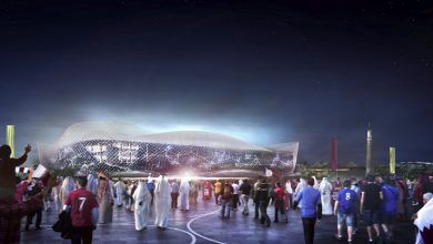 Photo of Qatar to unveil fourth FIFA World Cup 2022 stadium on National Day