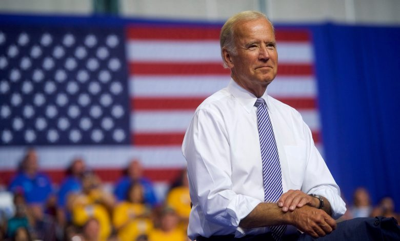 All you need to know about the 46th US President Joe Biden