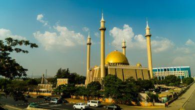 Qatar Airways to launch 3 weekly flights to Abuja