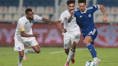 Photo of QNB Stars League: Al Khor, Al Sailiya Play Out Goalless Draw