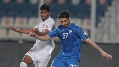Photo of QNB Stars League: Al Rayyan Beats Al Kharaitiyat 2-0