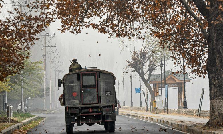 Qatar Condemns Bombing in Pakistan