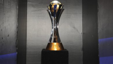 Photo of FIFA Club World Cup to be Held in Qatar in February next year