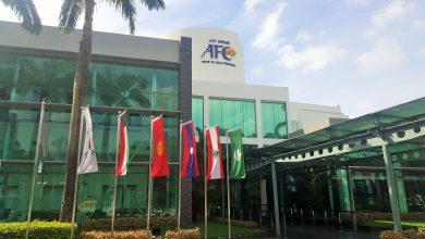 Six Qatari Clubs Receive AFC Club Licenses