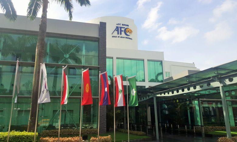 Six Qatari Clubs Receive AFC Club Licenses