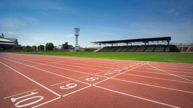Photo of Doha Diamond League kick off date has been set