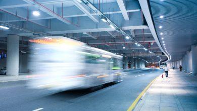 MoTC moves towards realising eco-friendly transport mode