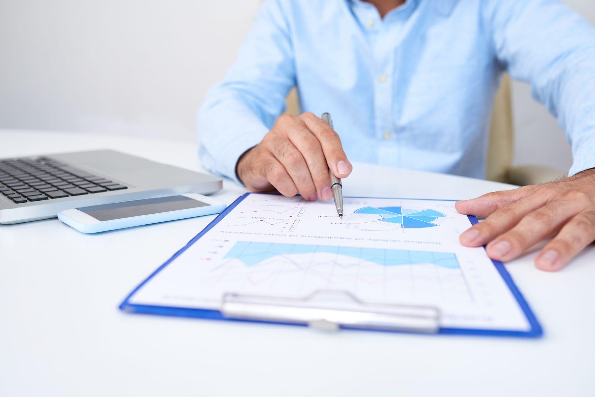 QFC Webinar Gives Expert Advice on Navigating Qatar Market