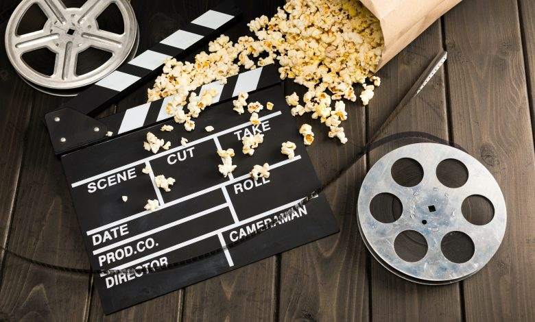 Ajyal Film Festival to screen 13 international films