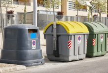 MME Launches Second Phase of Program for Separating, Sorting Waste