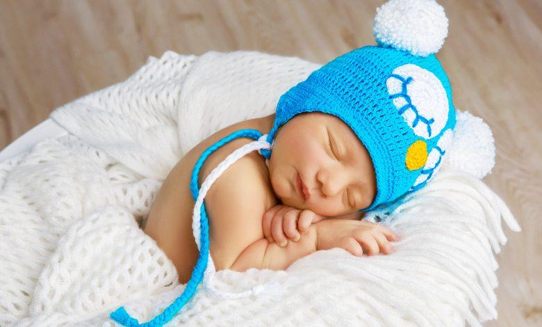 HMC's Neonatal Intensive Care Achieves Best International Results