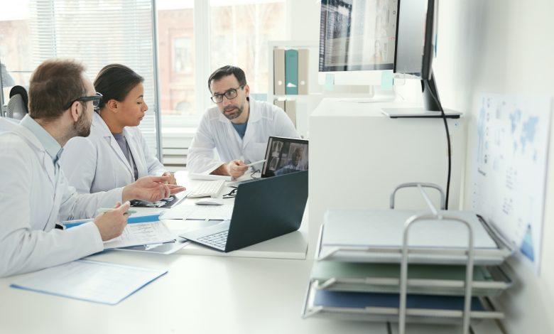 HMC Launches Online Medical Report Obtaining Service