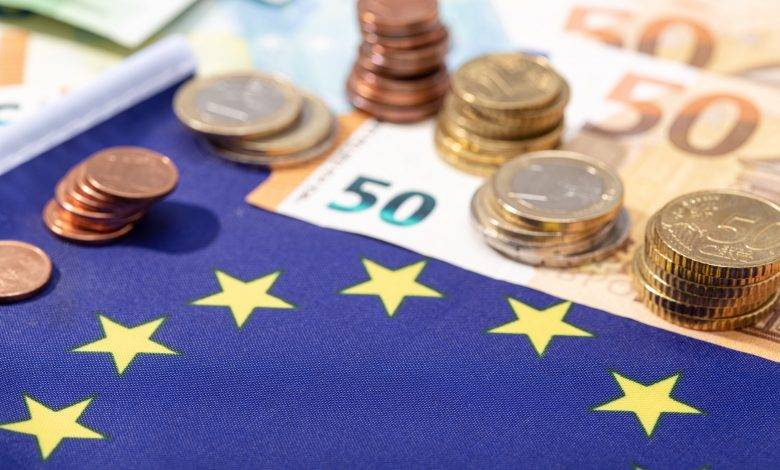 QNB Discusses Euro Area Economic Growth Outlook in Light of COVID-19