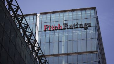 Photo of Fitch, Moodys Affirm Al Khaliji's Ratings