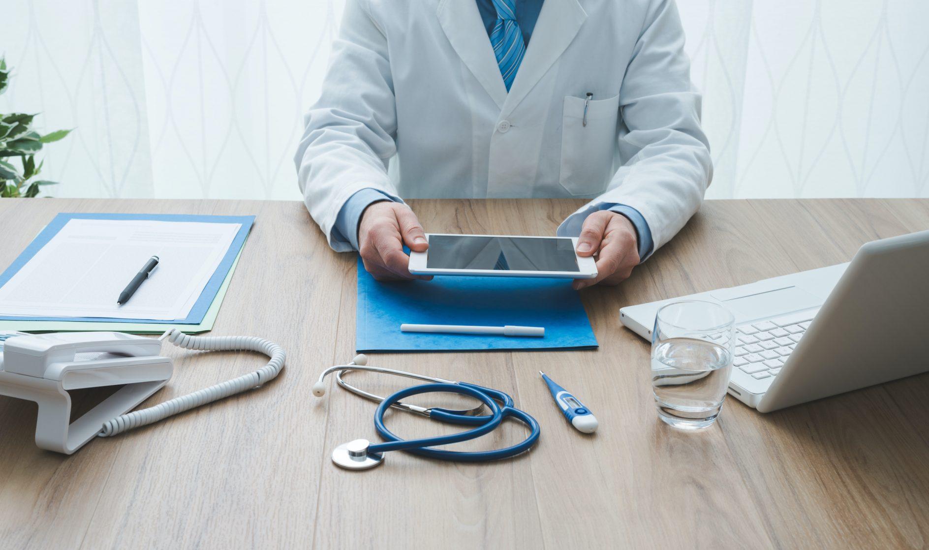 WISH Announces Doha Healthcare Week 2020 Activities