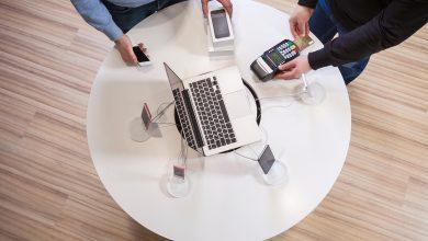 Qatar Credit Bureau Receives 2 ISO Certifications