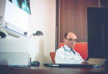 Aspetar Organizes a Sports Medicine Online Forum Series until FIFA World Cup in 2022