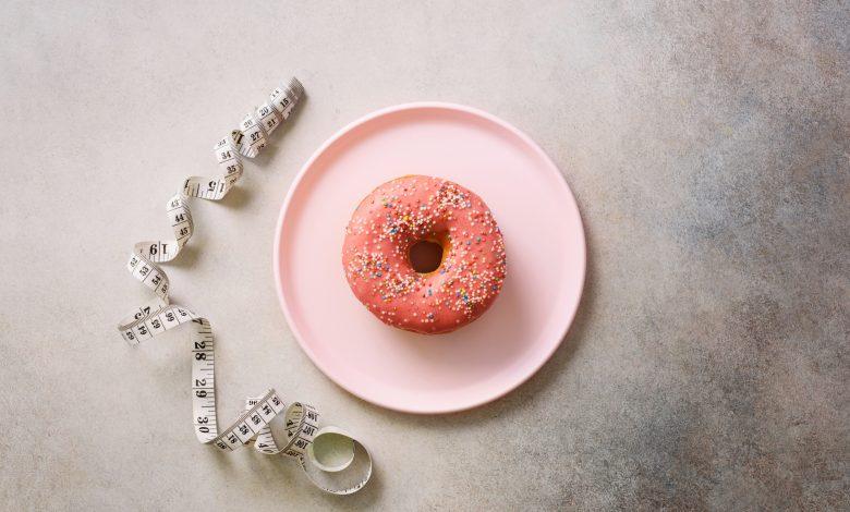 HMC Organizes Weight Loss Webinar Series