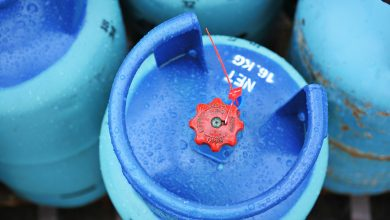 Woqod warns against using non-approved LPG regulators