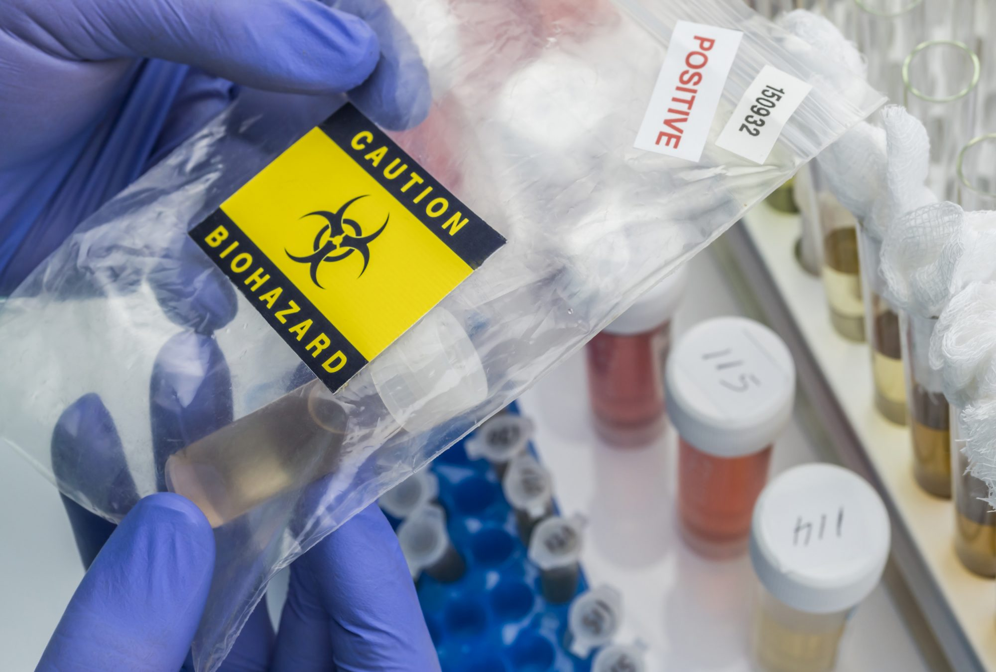 Vaccine rumours debunked: Microchips, 'altered DNA' and more